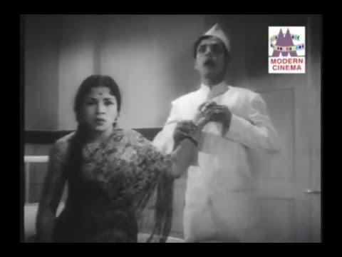 Nenjil ore alayam    நாகேஷ் காமெடி   Nagesh All comedy