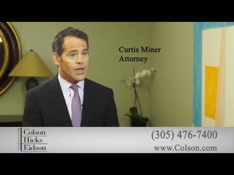 How Do Plane Accidents Happen? Miami Attorney on 3 Major Causes