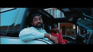 Zameer | Dilpreet Dhillon | New Punjabi Song