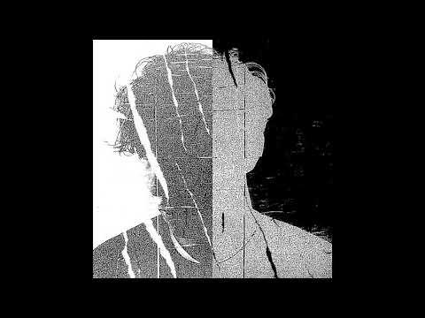 The Soft Moon - Burn (Ansome Remix) [SBR215 / A+WXXXVII]