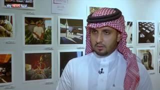 """""""فون آرت سعودي"""".. فوتوغرافيا الهواتف الذكية"""