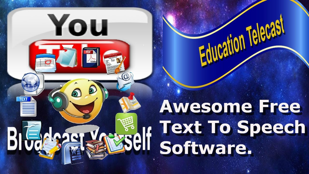 Awesome Free Text To Speech Software in Urdu/Hindi