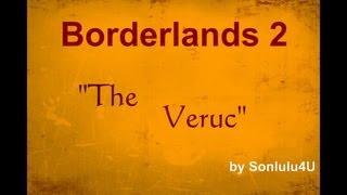 borderlands 2 legendary weapon droped the veruc assault rifle deutsch