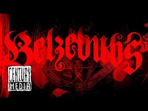 BELZEBUBS - Pantheon Of The Nightside Gods (Teaser)