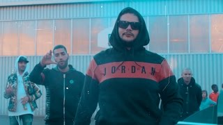 Download Sadek feat. Brulux - La bise (Clip officiel) MP3 song and Music Video