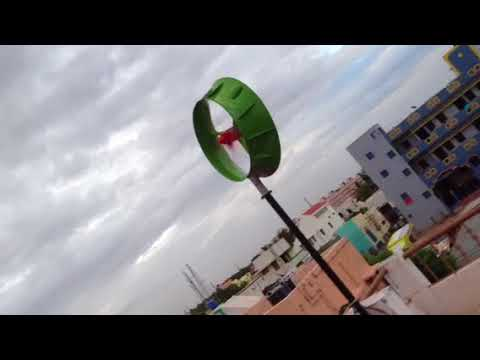 WindPro  Micro Wind Turbines