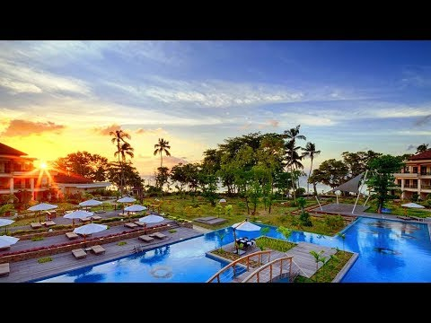 Top10 Recommended Hotels in Beau Vallon, Seychelles, Seychelles Islands, Africa