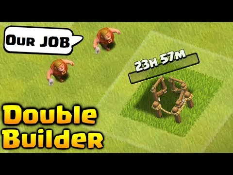 NEW COC FUNNY MOMENTS, Glitches, Bugs, Wins & Fail Compilation #14 | Clash Of Clans