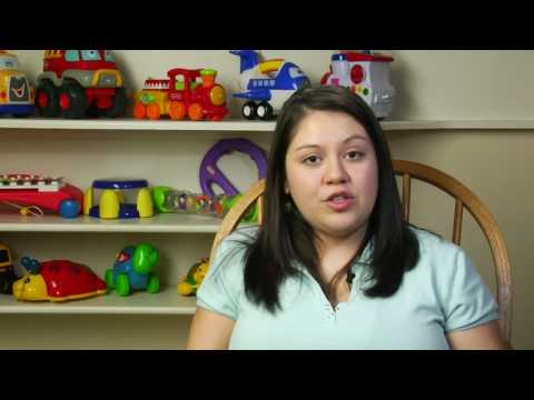 Day Cares & Child Care : After-School Care Ideas