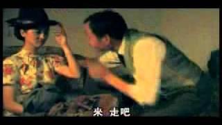 Video | OAN HỒN ĐÒI MẠNG PHIM TRUYỆN PHẬT GIÁO PHẦN 1 | OAN HON DOI MANG PHIM TRUYEN PHAT GIAO PHAN 1