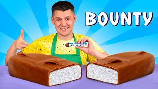 How to Make Giant Croissants  Giant Bounty