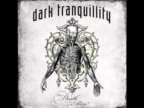 Dark Tranquillity   ThereIn live
