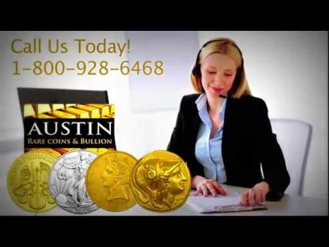 Gold Prices, Live Gold Prices, & Gold Spot Price