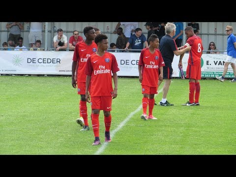 Goal Luther: Moreirense (1)-0 Benfica (Portuguese League 19/20 #6) from YouTube · Duration:  1 minutes 5 seconds