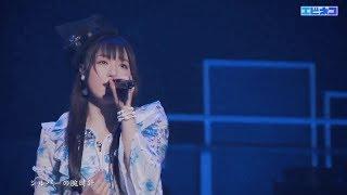モーニング娘。'17 コンサートツアー春 ~THE INSPIRATION!~よりふくち...