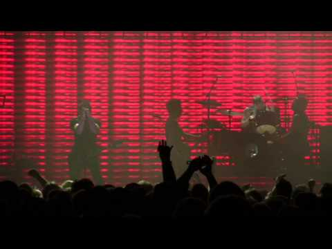 Nine Inch Nails - Terrible Lie 720p from the LITS Tour 2008/12/07 Portland, OR mp3