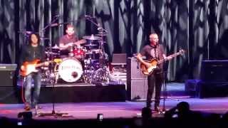 """Tears For Fears """"Change"""" Live in Orillia Ontario Canada September 25 2015"""