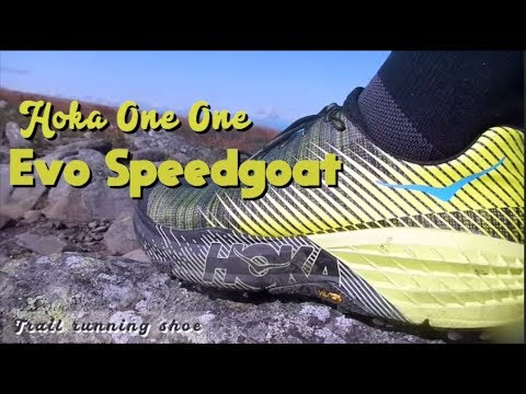 hoka-one-one-evo-speedgoat-test-&-review---optimal-for-marathon-to-ultra-distance-trail-running