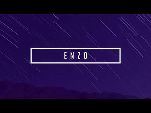 DJ Mustard, Travis Scott - Whole Lotta Lovin' (Enzo Edit)