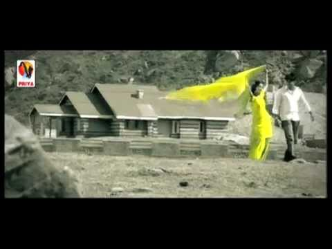 Tere Mere Pyaar | Bai Amarjit & Miss Pooja | Hero | Superhit Punjabi Songs | Priya Audio