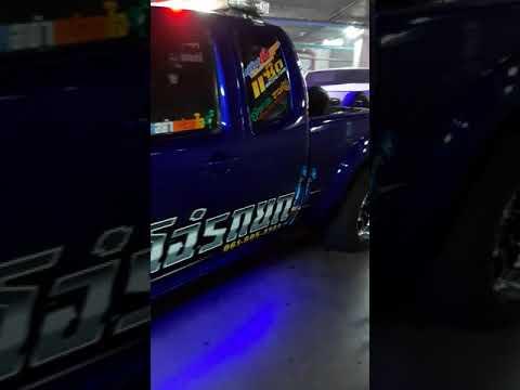 บริการรถยกรถสไลด์ 061 8954244