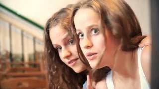 Schokolade Offizielle Single von Selina & Loreen in FULL HD