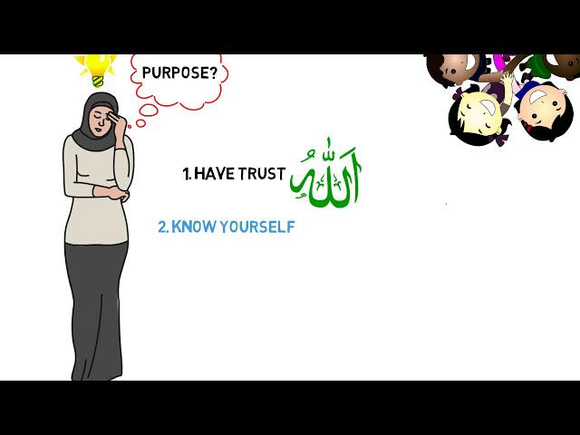 Ways on improving your Self Esteem