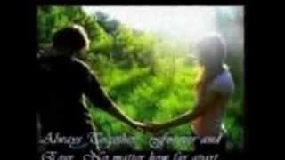 ❤ ❤ Dil Ho Gaya Hai Tera Dewana By Fahad Abid Malik ❤ ❤.mp4