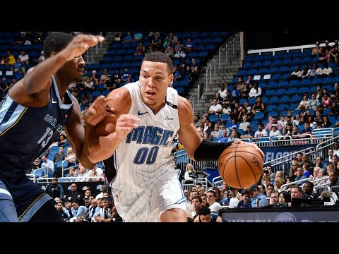 Shams Charania's NBA Previews: Orlando Magic | Stadium