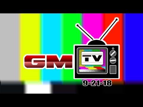 09-21-18 GMTV