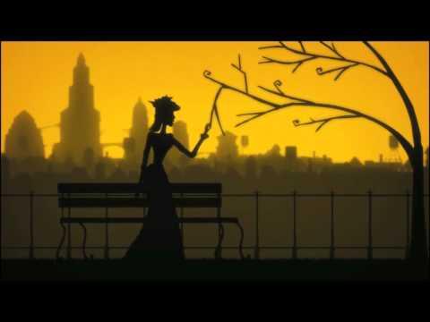 """Invention of Love"" Original Musical Score - Simon Leong"