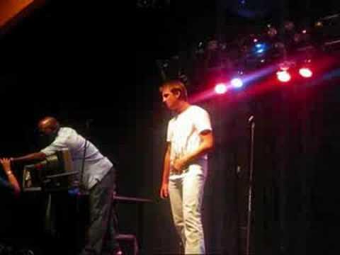 Rebel Yell - Billy Idol Mp3 Karaoke