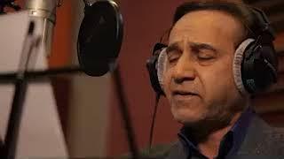 بازسازی و بازخوانی سرود خاطره انگیر «صبح پیروزی» با صدای استاد محمد گلریز