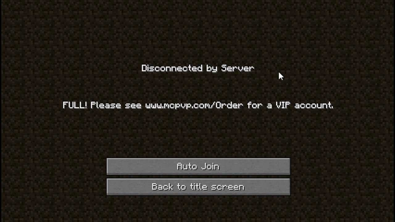 mcleaks how to join servers