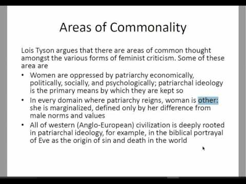 "feminism and social policy ancient roots Though social, economic, and the marxist feminism of eve mitchell 63 thoughts on "" postmodern origins of intersectionality "" james robb."
