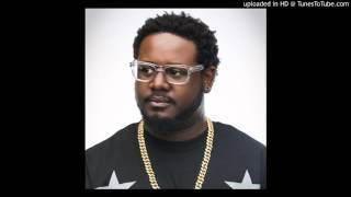 Download Video T-Pain - Hundred Mo Dolla$ | MP3 DOWNLOAD LINK| MP3 3GP MP4