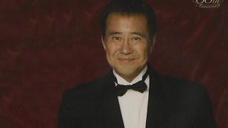 「ひ・と・り」2007年 作詞・作曲:吉幾三 2007年35周年記念アルバム「...