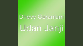 Download Mp3 Udan Janji