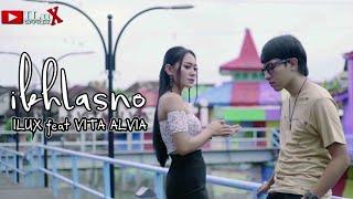Ilux ID - Iklasno (feat. Vita Alvia) MP3