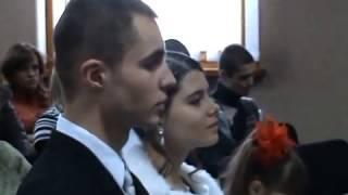 Свадебная речь - Свидетели Иеговы