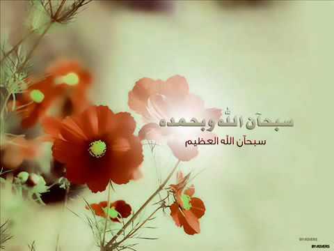 من اعذب الأصوات سلمان العتيبي