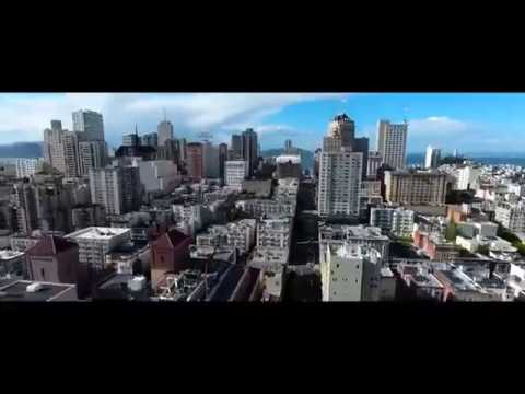 Casey Neistat Drone Montage episodul 1