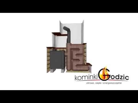 wk ad brunner hkd 2 2 z kana ami kms youtube. Black Bedroom Furniture Sets. Home Design Ideas