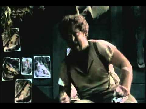 Oklahoma! The Original London Cast (1998) - Lonely Room