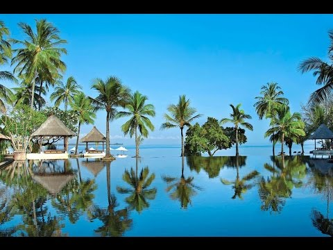 Best Island To Stay In Bali