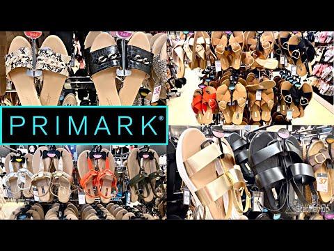 primark!-zapatos-primavera-2020-||-stephievlog