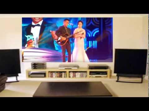 Lagu PADI, TERNYATA CINTA | Dinyanyikan Fildan  untuk IIS Dahlia