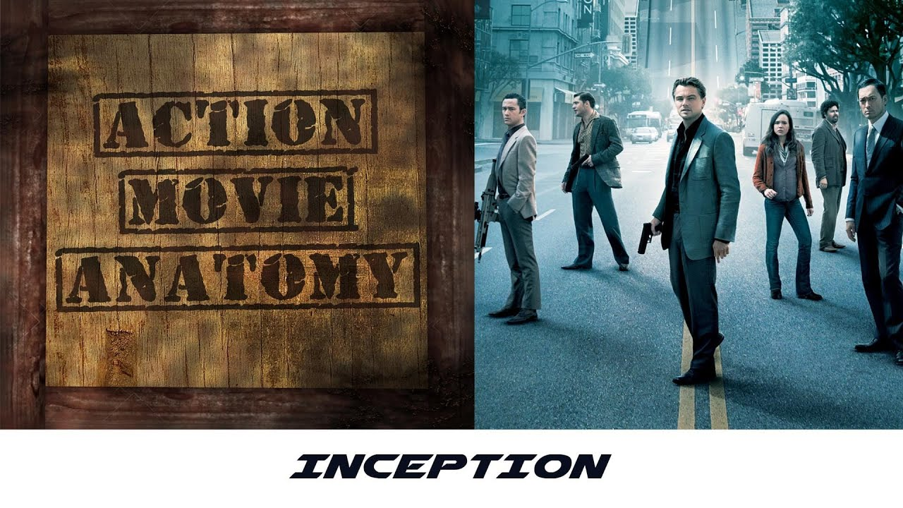 inception movie in hindi 720p download filmywap