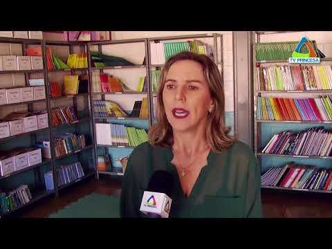 (JC 11/09/18) Secretaria Municipal de Educação aponta motivos da evolução do IDEB nas escolas