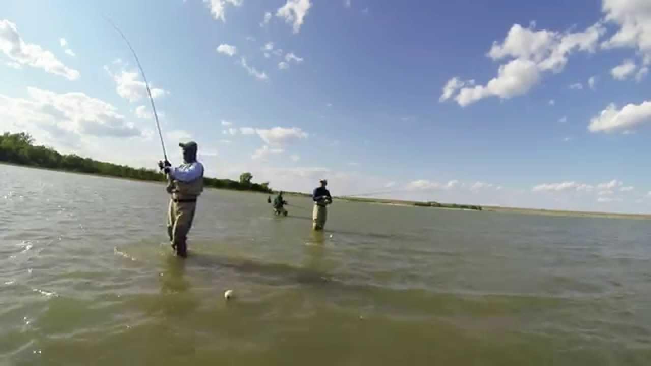 Mike joe and rudy lake benbrook tx youtube for Benbrook lake fishing